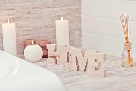 L'aromathérapie ou les meilleures senteurs d'intérieur