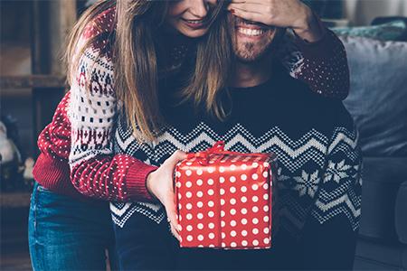 Conseils de cadeau pour homme pour Noël