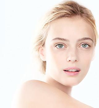 Produits Bioderma pour peau sensible