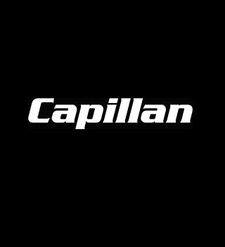 -25 % sur Capillan