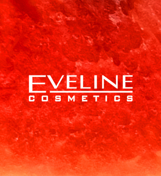 -20 % sur Eveline Cosmetics