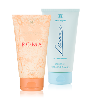Laura Biagiotti Produits beauté parfumés