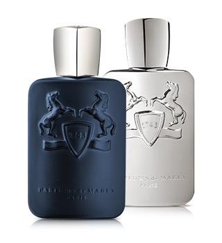 Parfums de Marly - Mixte