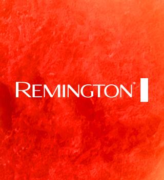-20 % sur Remington