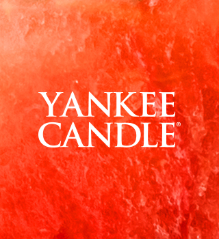 -20 % sur Yankee Candle