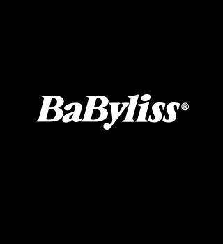 -25 % sur BaByliss
