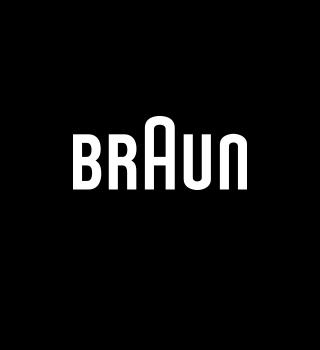 -25 % sur Braun