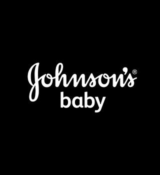 -25 % sur Johnson's Baby