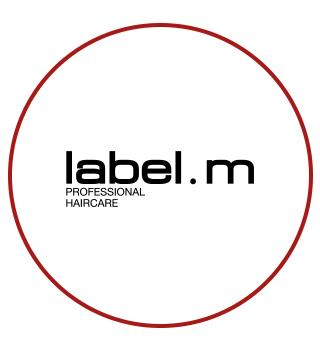 -15 % sur label.m avec le code ndays15fr