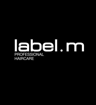 -25 % sur Label M