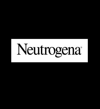 -25% sur Neutrogena