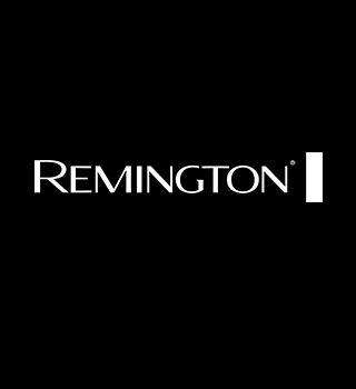 -25 % sur Remington