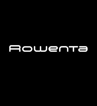 -25 % sur Rowenta