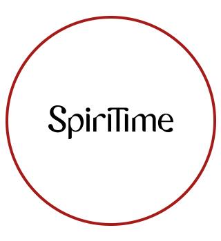 -30 % sur SpiriTime avec le code ndays30fr
