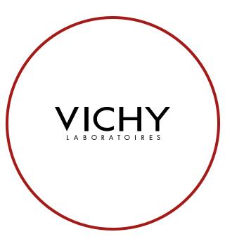 LES MEILLEURS produits Vichy en promo